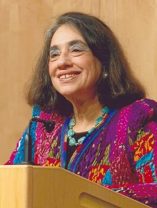 Joan Mellen