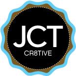 JCT_Creative_circle