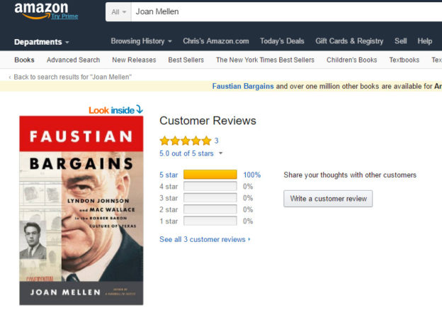 faustian-bargains-reviews